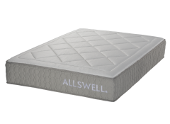 Mattress Allswell Luxe Hybrid