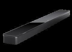 Vizio SB3821-C6 sound bar - Consumer Reports