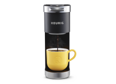 keurig k cafe special edition