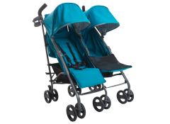Joovy Scooter X2 Stroller Consumer Reports