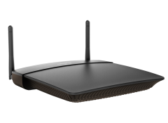TP-Link Archer C1900 wireless router - Consumer Reports