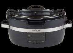 Elite Platinum MST-900D slow cooker - Consumer Reports