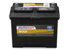 Duracell Car Battery Review >> Duracell 51r Car Battery Consumer Reports