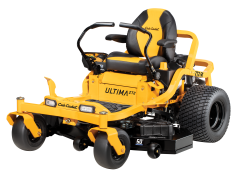 Cub Cadet XT1 LT42 riding lawn mower & tractor - Consumer Reports