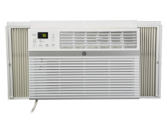 Kenmore Elite 77087 air conditioner - Consumer Reports