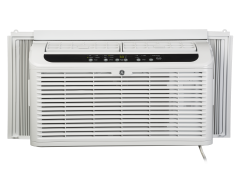 Danby DAC080BEUWDB (Costco) air conditioner - Consumer Reports