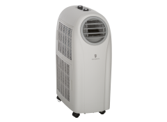 Whynter Arc 12sdh Air Conditioner Consumer Reports