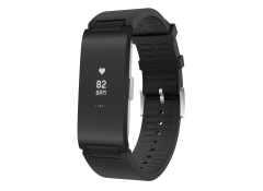 Fitbit Inspire HR fitness tracker - Consumer Reports