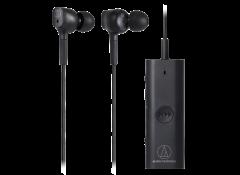 b06f59619d8 Monoprice BT-300ANC headphone - Consumer Reports