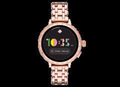Garmin Vivoactive 3 smartwatch - Consumer Reports