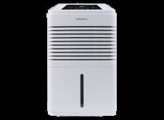 Frigidaire FAD504DWD dehumidifier - Consumer Reports