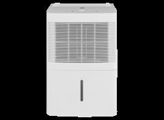 Hisense DH35K1W dehumidifier - Consumer Reports