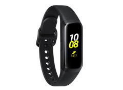 Fitbit ChargeHR fitness tracker - Consumer Reports