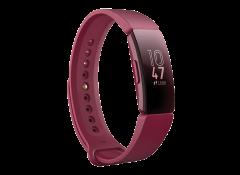 Fitbit Alta fitness tracker - Consumer Reports