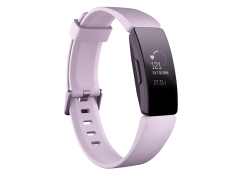 Fitbit Charge 3 fitness tracker - Consumer Reports