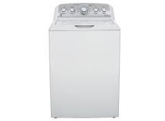 Lg Wt7300cw Washing Machine Consumer Reports