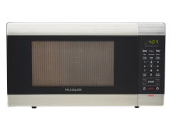 Ge Profile Jes2251sj Microwave Oven Consumer Reports