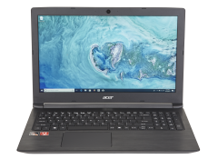Acer Nitro 5 AN517-51-56YW computer - Consumer Reports