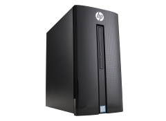 Dell XPS 8930-7033BLK computer - Consumer Reports
