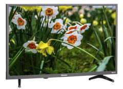 Sony XBR-55X900F TV - Consumer Reports
