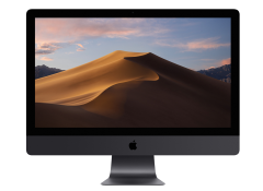 Avast Free Mac Security - 2019 antivirus software - Consumer