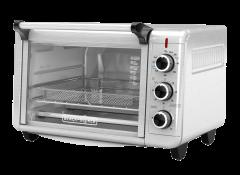 Breville Smart Oven BOV800XL - Consumer Reports
