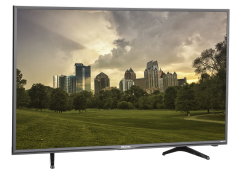 Sony XBR-55X850G TV - Consumer Reports