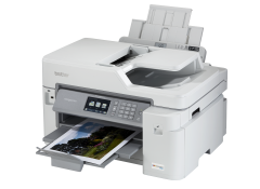 Canon Pixma MG3620 printer - Consumer Reports