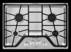 Kenmore 32713 Cooktop Consumer Reports