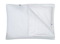 My Pillow Premium Pillow Consumer Reports