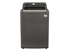 Whirlpool WTW5000DW washing machine - Consumer Reports