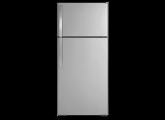Frigidaire Fftr1821td Refrigerator Consumer Reports