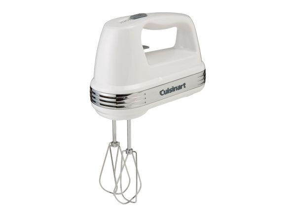 Cuisinart Power Advantage HM-50 mixer