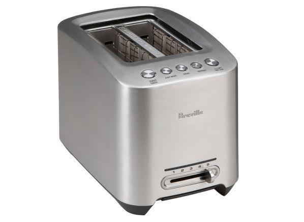 Breville BTA820XL toaster