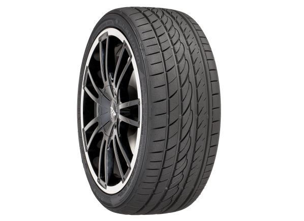 Sumitomo Htr Ziii Tire Summary Information From Consumer Reports