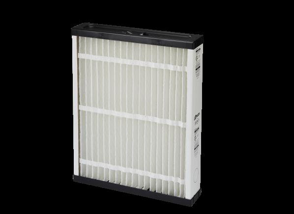 carrier ez flex filter cabinet consumer reports. Black Bedroom Furniture Sets. Home Design Ideas