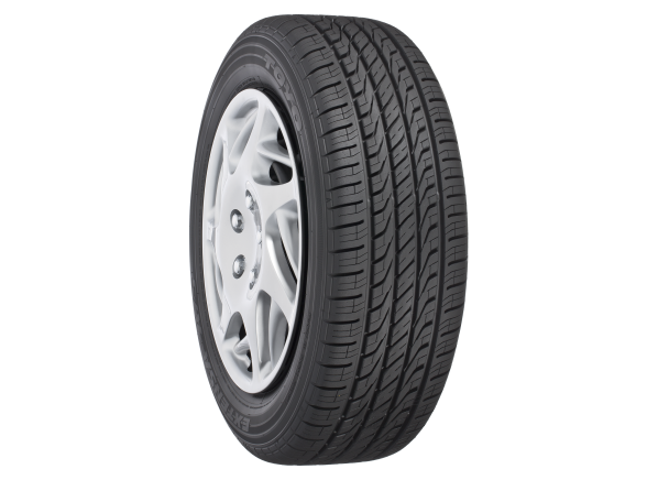 Toyo Extensa A S Tire Summary Information From Consumer Reports