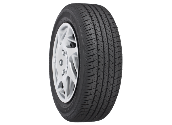 Firestone Fr710 Tire Summary Information From Consumer Reports
