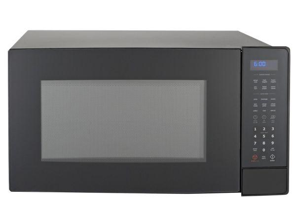 Electrolux EI24MO45IB microwave oven