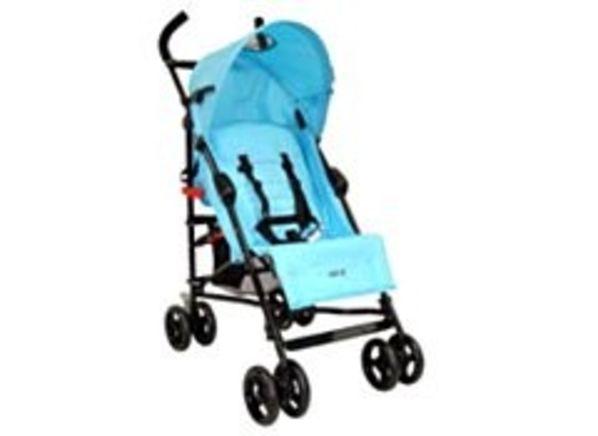 Mia Moda Facile stroller