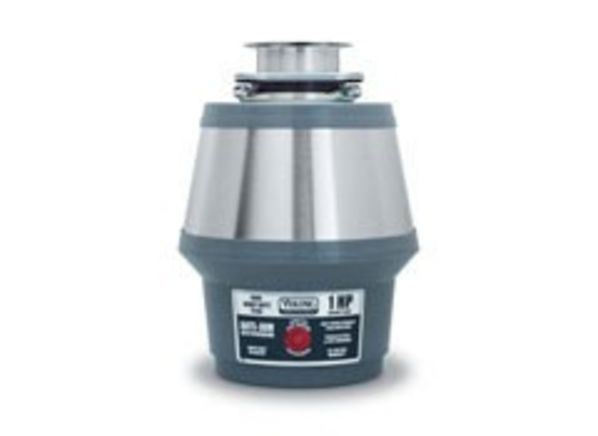 Viking Heavy Duty VCFW1000 garbage disposer