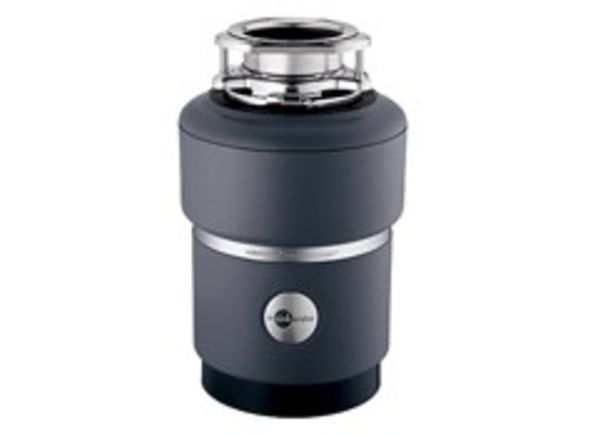 InSinkErator Evolution Compact C garbage disposer