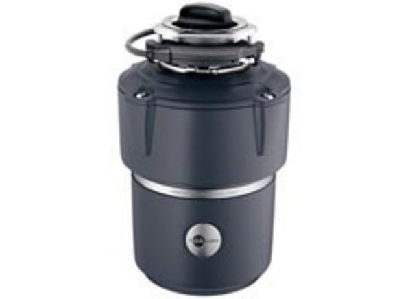 InSinkErator Evolution Cover Control garbage disposer
