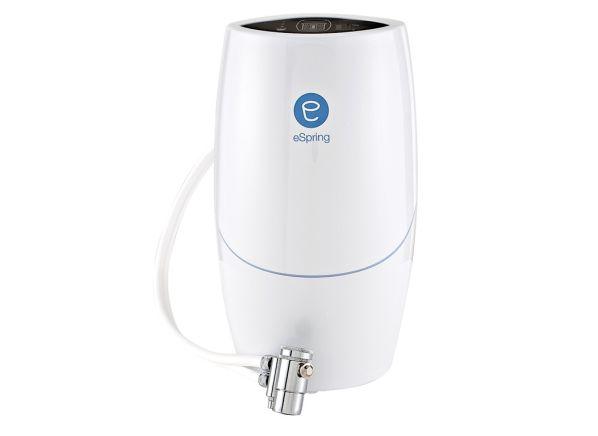 Amway eSpring 10-0188 water filter