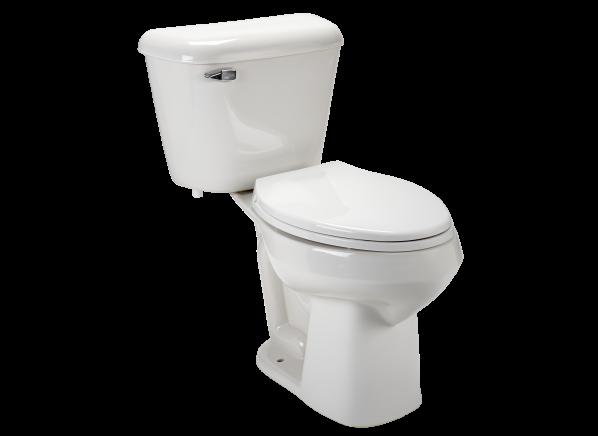 Miraculous Mansfield Alto 137 160 Toilet Consumer Reports Machost Co Dining Chair Design Ideas Machostcouk