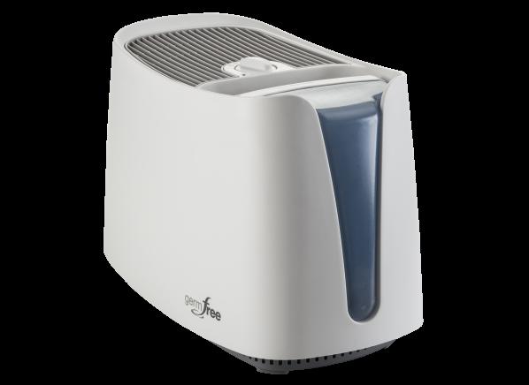 [DIAGRAM_4PO]  Honeywell HCM-350 humidifier - Consumer Reports | Wiring Diagram Honeywell Quietcare Humidifier |  | Consumer Reports