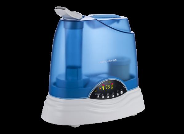 Boneco 7135 humidifier