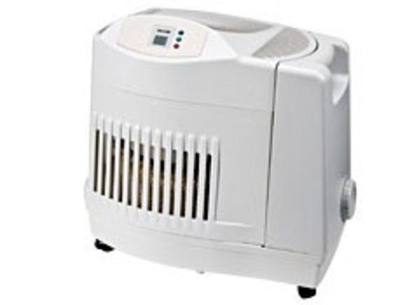 Essick MA1201 humidifier
