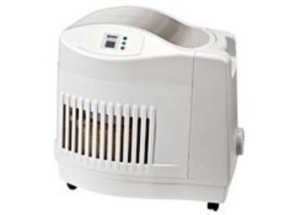Kenmore 15412 humidifier