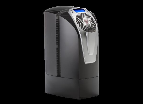 Vornado Ultra1 humidifier